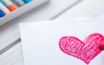 Moccanj ki a konformizmusból! 7 lépés a gyermekek érzelmi intelligenciájának fejlesztéséért