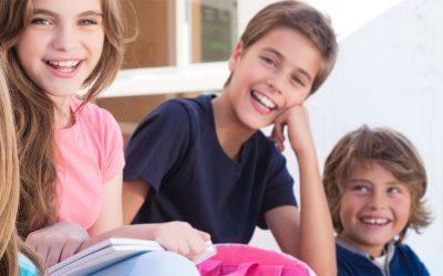 Hogyan készíthetjük fel a gyerekeinket a jövő karrierjére?